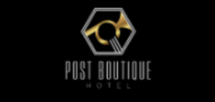 Post Boutique Hotel Wuppertal News