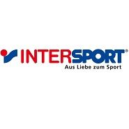 Logo Intersport Golfhotel Vesper Referenz