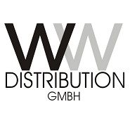 Logo WW-Distribution GmbH Golfhotel Vesper Referenz