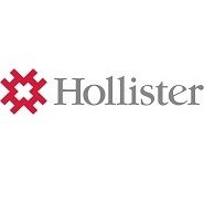 Referenzen des Golfhotels Vesper Hollister Inc.