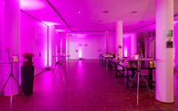 Vespers Weddinglocation Golfhotel Vesper Wuppertal